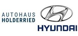 Hyundai Holderried